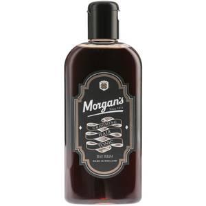 Bilde av Morgan's Grooming Hair Tonic. 250ml.