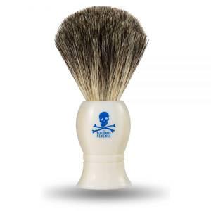 Bilde av The Bluebeards Revenge Pure Badger Barberkost